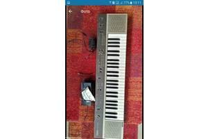 б/у Другие музыкальные инструменты Yamaha