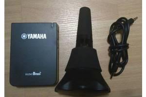 б/у Аксессуары для музыкальных инструментов Yamaha