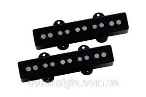 Новые Звукосниматели для гитары DiMarzio