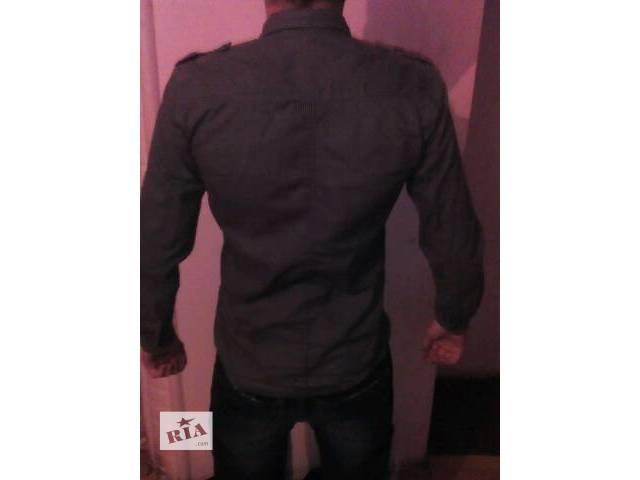 бу Мужская одежда в Мелитополе
