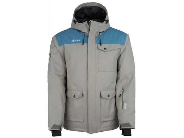Горнолыжная куртка Kilpi BAKER-M Art. 4ist-751490450- объявление о продаже  в Дубні