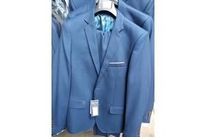Чоловічий верхній одяг Ковель - куртки 18b85452f3a93