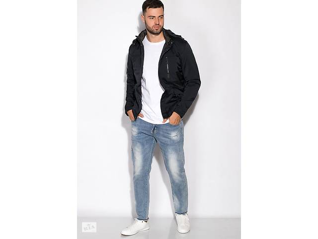 Куртка 126P2937- объявление о продаже  в Одессе