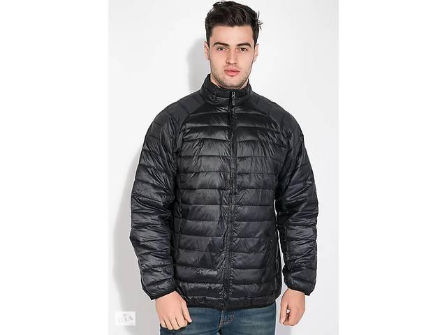Куртка мужская на змейке 191V002- объявление о продаже  в Одесі