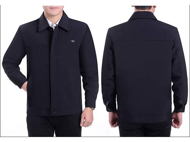 продам Куртка бу в Днепре (Днепропетровск)