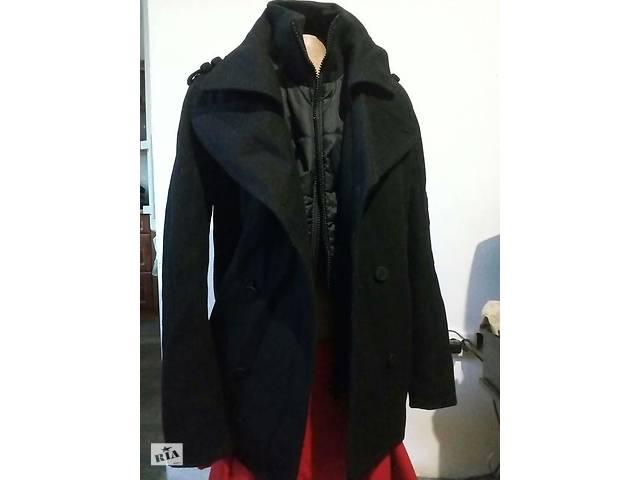 купить бу Мужская куртка/пиджак Tom Tailor в Днепре (Днепропетровск)