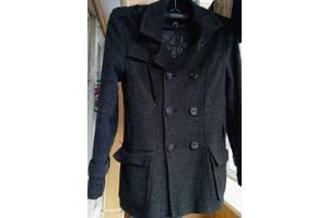 Чоловіче пальто Київ - купити або продам чоловіче пальто (Пальто ... 4c6dadf2c0fb3