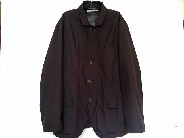 продам Оригинальная куртка-пиджак бу в Одесі