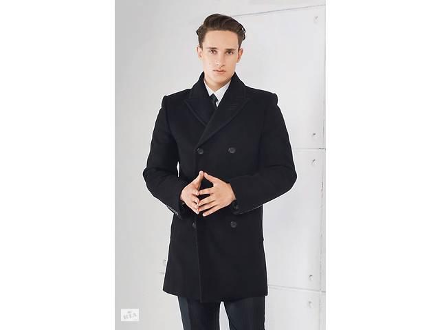 Чоловіче пальто Suns House S 45b62b0c0773e