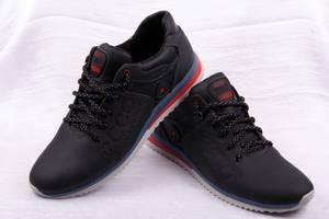 Чоловіче взуття Ecco  купити Чоловіче взуття Ecco недорого або ... 600cab81716c2