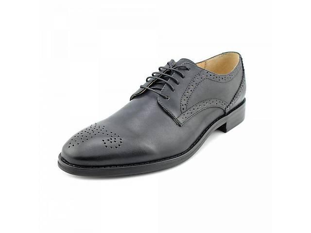 Мужские туфли D.J Fisk- объявление о продаже  в Полтаве