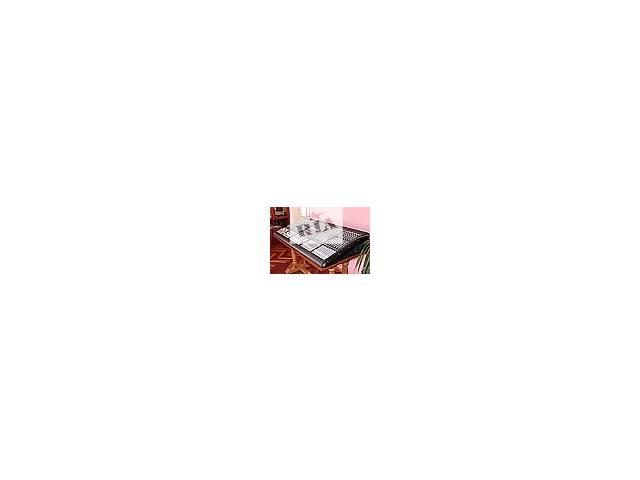 Музичні інструменти для концертів б/у Mackie- объявление о продаже  в Львове