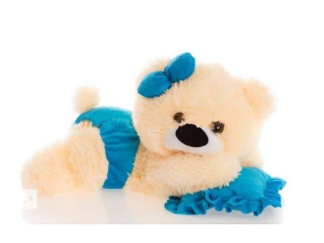 """Мягкая игрушка мишка """"Малышка"""" 45 см- объявление о продаже  в Черкассах"""