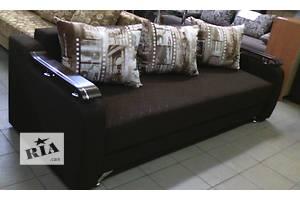 Новые Спальные диваны
