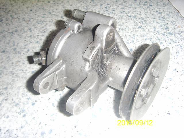 бу На Ford Sierra, Scorpio 2.3-2.5D Вакуумный насос с принудительной смазкой. 900 грн. в Запорожье