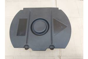 Набор - комплект: домкрат, баллонный ключ, Skoda Fabia, 99-07г., 6Q0012115, 6Q0011031