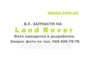 Набивка Land Rover Discovery 4