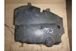 б/у Крышки мотора Mercedes Sprinter 313