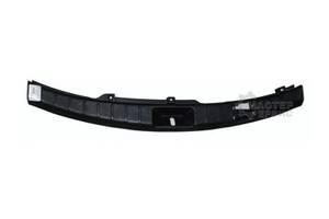 б/у Накладки порога Mazda CX-9