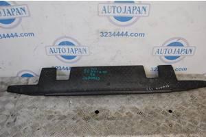 Наполнитель бампера RR HYUNDAI SONATA YF 10-14
