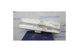 Наполнитель бампера RR INFINITI G25/G35/G37/Q40 06-14