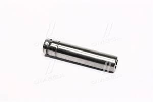 Направляющая выпускного клапана MITSUBISHI 50.5X6X11.11 4D56/6G72/6G75/4G63/4G64 00- (пр-во Metelli)