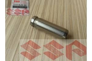 Направляющая клапана, suzuki Grand Vitara, SX-4, 11115-65J00-001