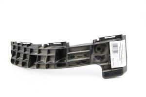 Направляющая заднего бампера правая задняя Lexus RX (AL10) 2009-2016 5215548031 (21676)