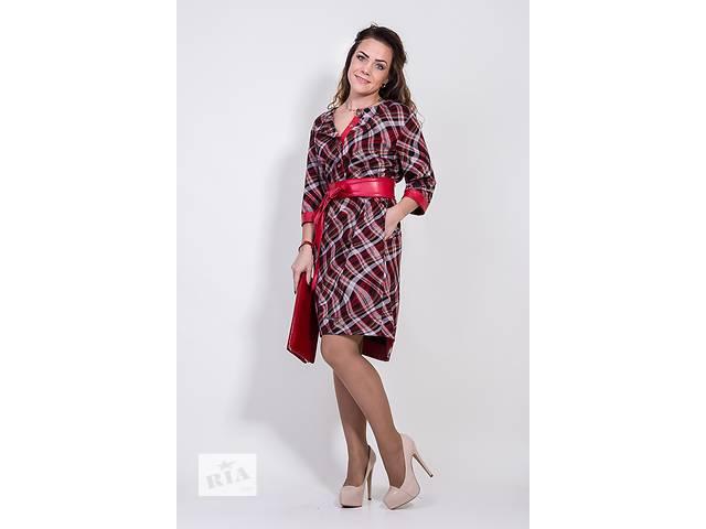 купить бу Нарядное платье больших размеров  код 3802 в Хмельницком