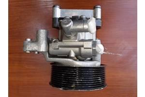 Насос гідропідсилювача керма для Maybach a0044661801 7697955124