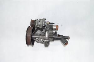 Насос підсилювача керма води Ford Transit VI 2. 4 TDCI Під замовлення 3-5 дн
