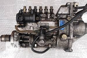 б/у Топливные насосы высокого давления/трубки/шестерни Mercedes E-Class