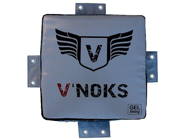 Настенная подушка V`Noks Gel- объявление о продаже  в Киеве