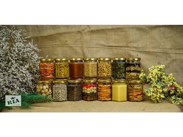 купить бу натуральный мед АКЦИЯ в Шепетовке