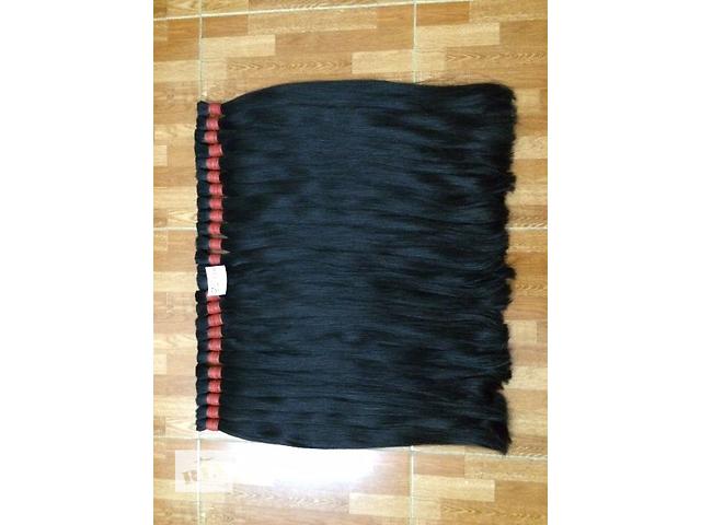 бу Натуральный славянский волос для наращивания в Николаеве