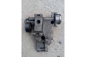 Натяжний механізм генератора для Volkswagen Passat B4 2,0