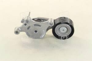 Натяжные ролики для легковых автомобилей (пр-во INA)