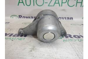 Натяжитель ремня (2,0    Дизель) Renault KOLEOS 1 2008-2011 (Рено Колеос), БУ-174328