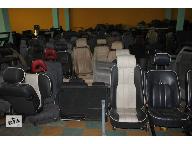 НАЙНИЖЧА ЦІНА… ОРИГІНАЛ… ГАРАНТІЯ …  Сиденье для легкового авто Opel Vectra A- объявление о продаже  в Ивано-Франковске