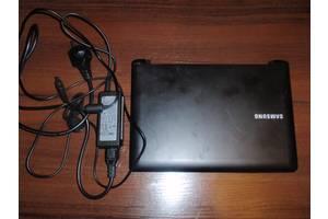 Неттопы Samsung