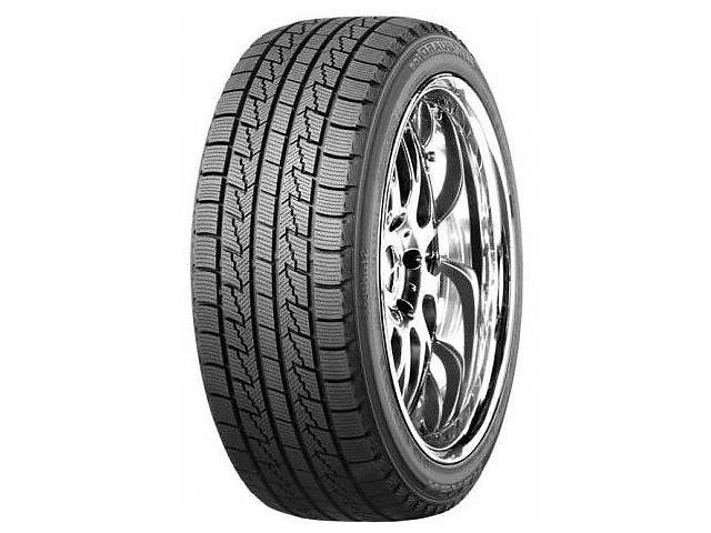 продам Nexen Winguard Ice 155/65 R13 73Q бу в Вінниці