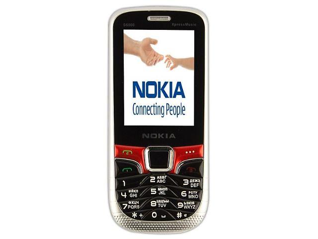 бу Nokia 6800 в Полтаве