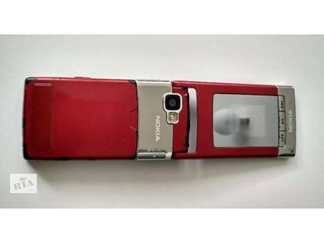 продам Nokia N76 бу в Одессе