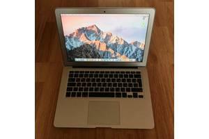 б/у Ноутбуки Apple Apple MacBook Air