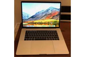 Ноутбуки Apple Apple MacBook Pro
