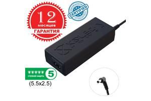 Блок питания Kolega-Power для ноутбука Asus 19V 4.74A 90W 5.5x2.5 (Гарантия 12 мес)