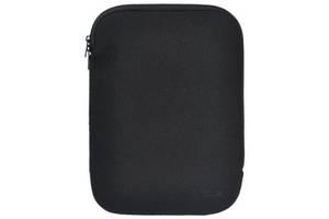 Чехол для ноутбука D-LEX 10,1-12 black (LXNC-3210-BK)
