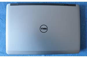 б/у Ноуты для работы и учебы Dell Dell Latitude E6320