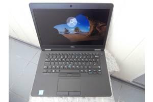 Мыши для ноутбуков Dell