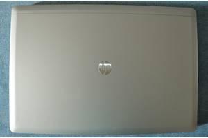 б/у Тонкие и легкие ноутбуки HP (Hewlett Packard) Hp ENVY 14